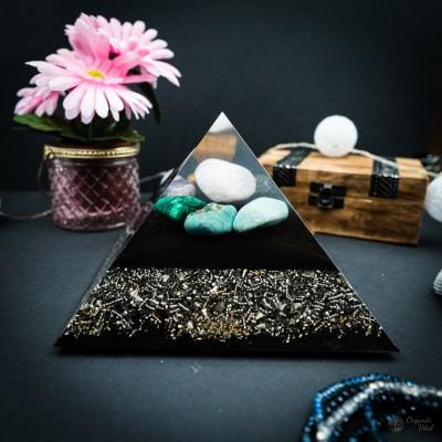 Balance & Harmonizes-...