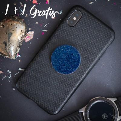 Mystical Blue - Phone...