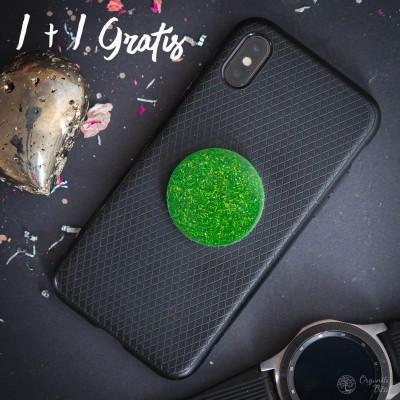 Magical green - Phone...