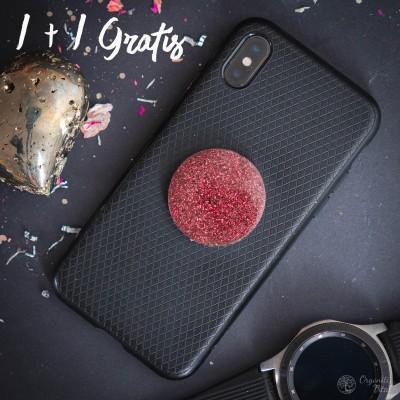 Berry purple - Phone...