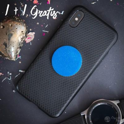Royal Blue - Phone protection