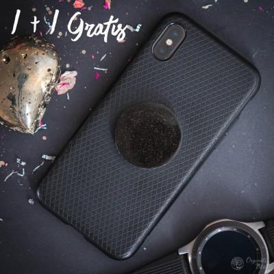 Midnight Black - Phone...