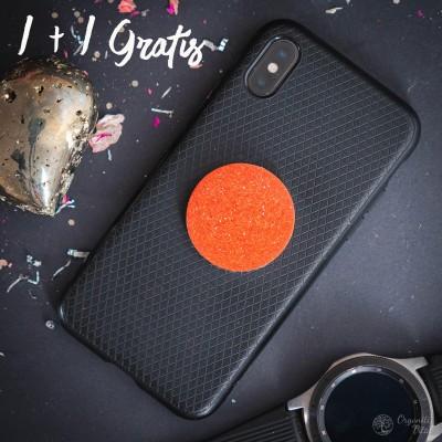 Fresh Orange - Phone...
